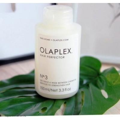 """Эликсир (маска) """"Совершенство волос"""" Olaplex №3 Hair Perfector, 100 мл"""