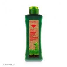 Шампунь против выпадения волос Salerm Biokera 300 мл