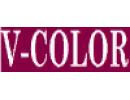 V-COLOR