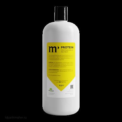 Протеиновый раствор Моран (Moran)