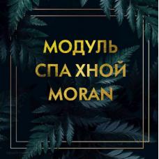 Модуль СПА Хной Moran