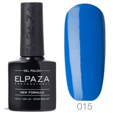 ELPAZA 015 Ультрафиолет 10 мл.