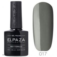 ELPAZA 017 Тёмная Византия 10 мл.