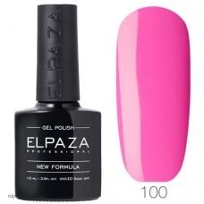 ELPAZA 100 Розовый фламинго 10 мл.
