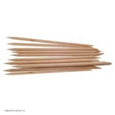 Апельсиновые палочки Dewal P-010 (10 шт/упак), 15 см