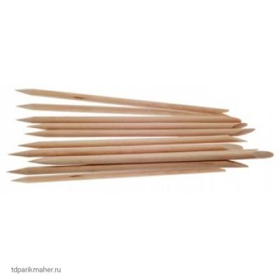 Апельсиновые палочки Dewal P-010 15 см (10 шт/упак)