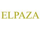 Elpaza