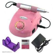 Аппарат для маникюра и педикюра Nail Master ZS-603