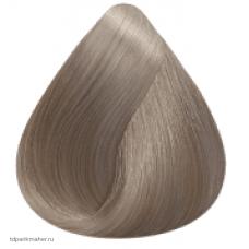 Demax 0.29 Перламутровый Пастель