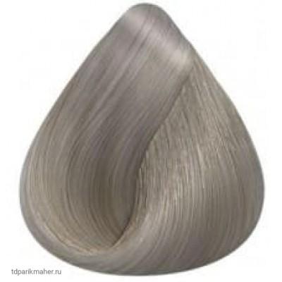 Demax 10.1 Светлый Блондин пепельный 60 мл