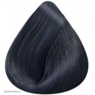 Demax 2.1 Сине-черный 60 мл