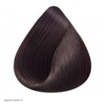Demax 4.96 Коричневый Фиолетово-Красный  60 мл