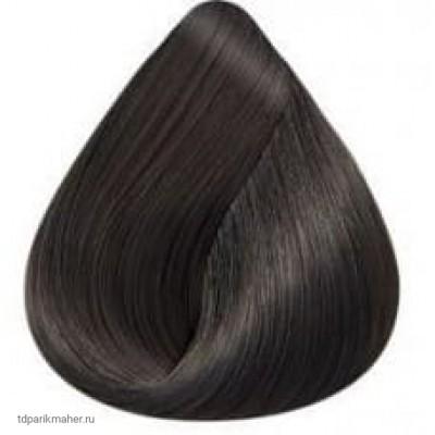 Demax 5.17 Светло-Коричневый Пепельно-Шоколадный 60 мл