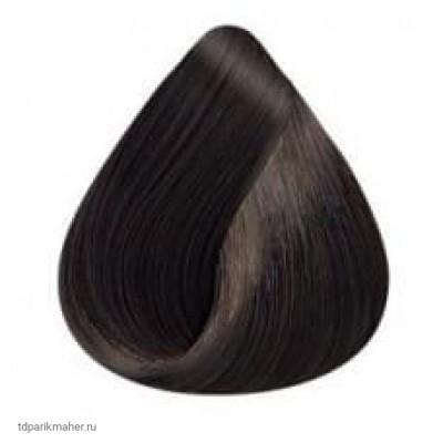 Demax 5.72 Светло-Коричневый Шоколадно-Перламутровый 60 мл