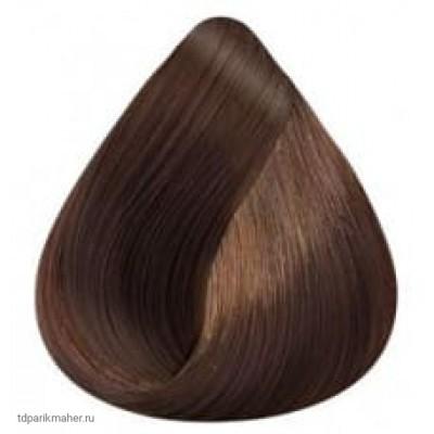 Demax 6.70 Тёмно-Русый Шоколадный 60 мл