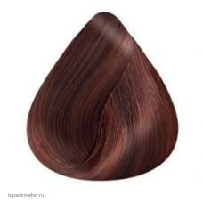 Demax 6.96 Тёмно-Русый Фиолетово-Красный