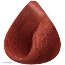 Demax 8.66 Светло-Русый Красный Яркий