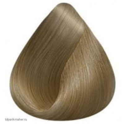 Demax 9.0 Блондин 60 мл
