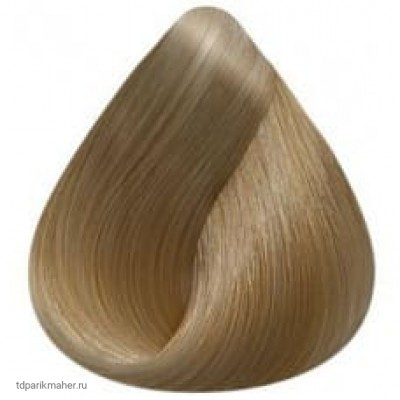 Demax 9.03 Блондин Золотистый 60 мл