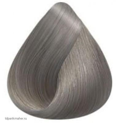 Demax 9.1 Блондин Пепельный 60 мл