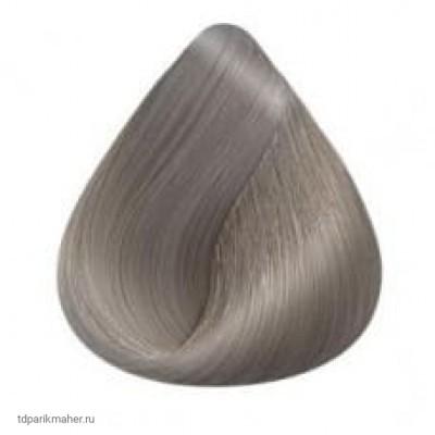 Demax 9.2 Перламутровый Блондин  60 мл