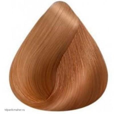 Demax 9.44 Блондин Медный Интенсивный 60 мл