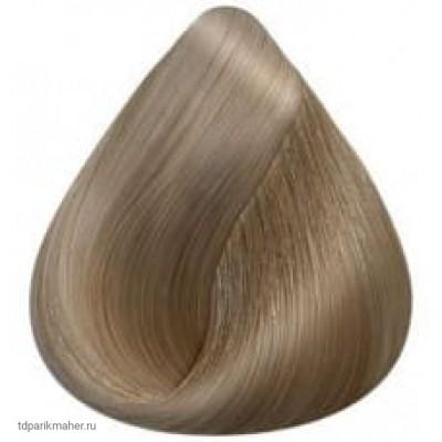 Demax 9.57 Блондин Какао 60 мл