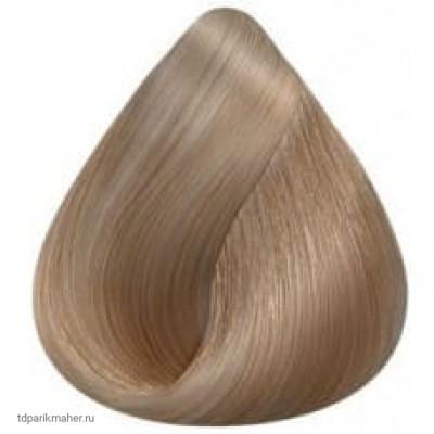 Demax 9.73 Блондин Шоколадно-Золотистый 60 мл