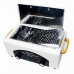 Сухожаровой шкаф Sanitizing Box CH-360T