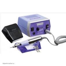 Аппарат для маникюра и педикюра JD-700