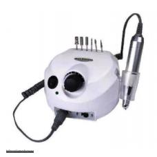 Аппарат для маникюра и педикюра Nail Pioneer 601