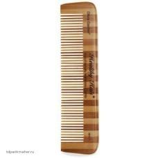 Расческа для волос Olivia Garden OGBHHC1
