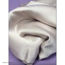 Шелковые полотенца / наволочки / подушки / маски для сна