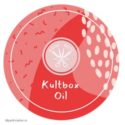 KultBox_Oil