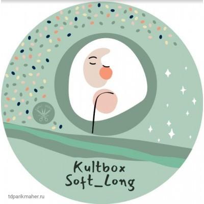 KultBox_Soft_Long Культ Волос
