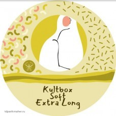 KultBox_Soft Extra Long
